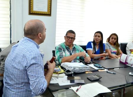 Semilleros de Investigación, un apoyo para generar innovación en la Industria Licorera del Cauca