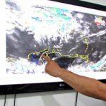 Socializan proyectos de ciencia, tecnología e innovación a las Alcaldías Municipales