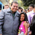 """""""Trabajamos en la consecución de una paz territorial"""": Gobernador del Cauca"""