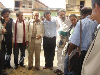 encuentro regional poetas timbio 142