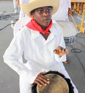 120-ninos-que-le-apuestan-a-la-musica-tradicional-en-el-norte-del-cauca