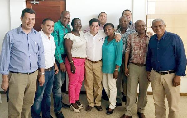 alcaldes-norte-del-cauca-por-la-paz-web
