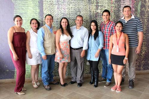 Avanza creación de la Marca Región que identificará el Norte del Cauca10