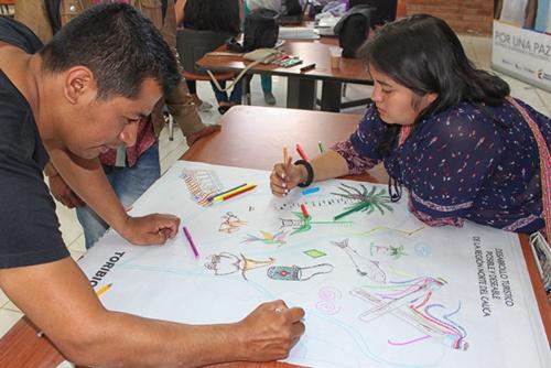 Avanza creación de la Marca Región que identificará el Norte del Cauca4