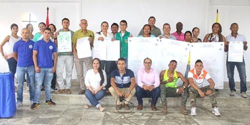 Avanza creación de la Marca Región que identificará el Norte del Cauca6