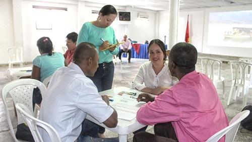 Avanza creación de la Marca Región que identificará el Norte del Cauca8