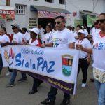 Pueblos del Cauca en Paz