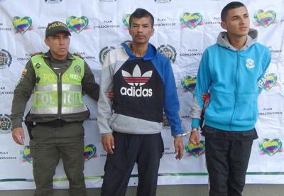capturan-en-flagrancia-a-dos-jaladores-de-motos-en-popayan1