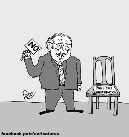caricatura-del-dia-pastrana-y-el-plebiscito-pete