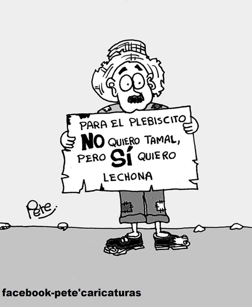 caricatura-del-dia-en-el-plebisicto-no-al-tamal-si-a-la-lechona-pete