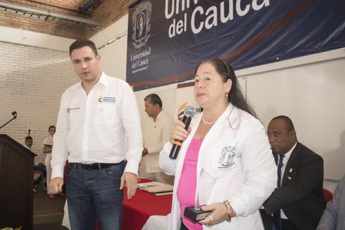 centro-internacional-para-diagnosticar-enfermedades-4