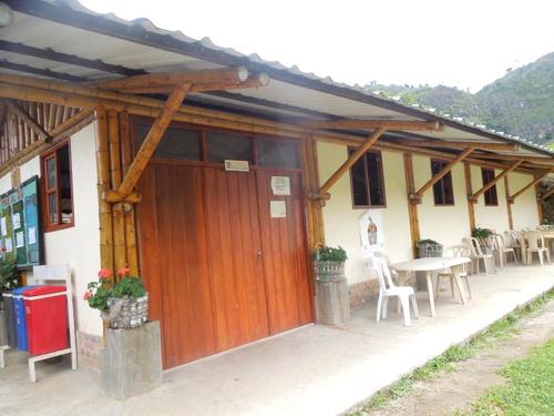 colegio-imas-san-andres-de-pisimbala-tierradentro-cauca