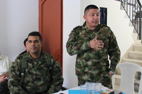 Coroneles 2