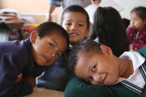 El Cauca se proyecta para atender su demanda educativa1