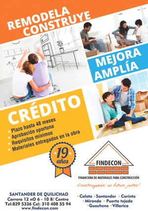 findecon-financiera-de-materiales-para-construccion-santander-de-quilichao
