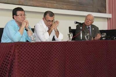 la-paz-es-la-oportunidad-de-hacer-reformas-en-las-regiones-roy-barreras