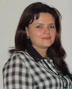 liliana-patricia-jacome-torrado-calidad-educativa-de-la-secretaria-de-educacion-departamental