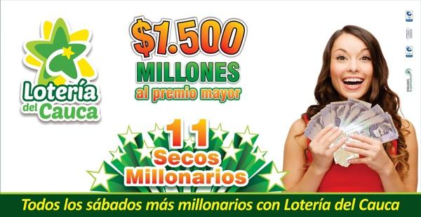 loteria-del-cauca-premio-mayor-1-500-millones