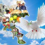 La disolución de la guerra entre horizontes de paz