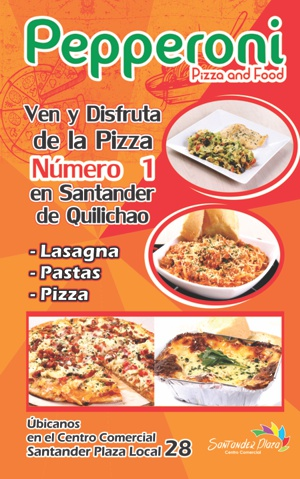 pepperoni-pizza-and-food-centro-comercial-santander-plaza-santander-de-quilichao-1