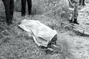 Persisten violaciones a los derechos humanos por asesinatos en el Cauca