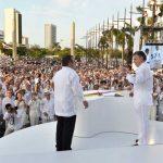 """Gobernador del Cauca: """"Con la Paz el Cauca renace a la reconciliación"""""""