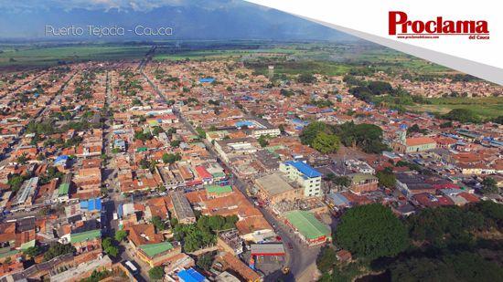 puerto-tejada