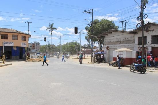 tramo-barrio-bolivar-en-popayan-movilidad-futura
