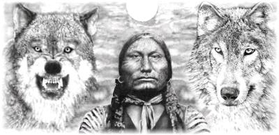 dos-lobos
