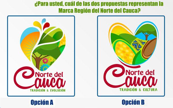 logo-marca-region-norte-del-cauca