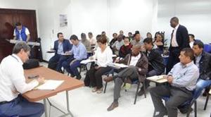 acercamiento-con-las-comunidades-caucanas-fortalece-la-prestacion-del-servicio-de-energia-en-la-region