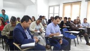 acercamiento-con-las-comunidades-caucanas-fortalece-la-prestacion-del-servicio-de-energia-en-la-region1