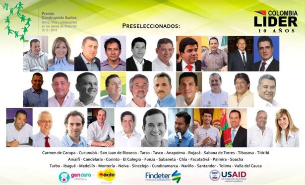 alcaldes-preseleccionados-al-premio-construyendo-suenos
