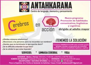 antahkarana-centro-de-lenguaje-memoria-y-pensamiento-santander-de-quilichao