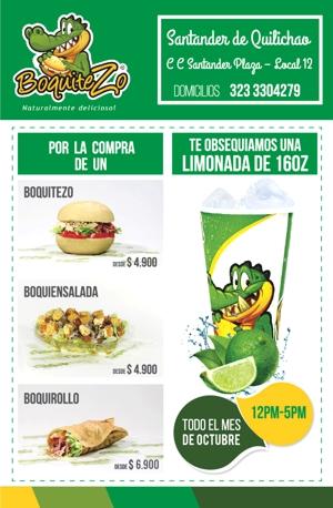 boquitezo-centro-comercial-santander-plaza
