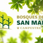 Viva mejor, viva en Bosques de San Martín