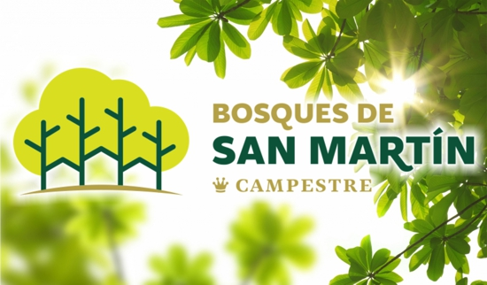 bosques-de-san-martin-campestre-en-santander-de-quilichao