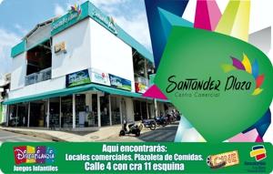 centro-comercial-santander-plaza-santander-de-quilichao-cauca