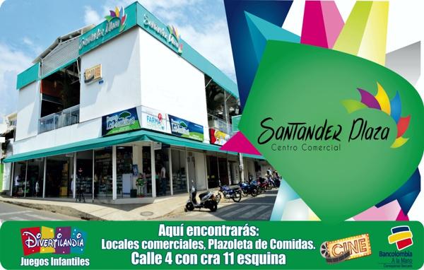 centro-comercial-santander-plaza