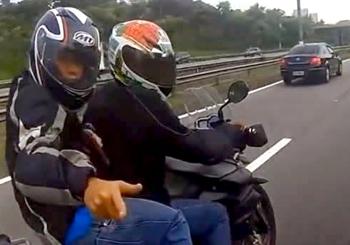 continua-ola-de-robos-de-motocicletas-y-asesinatos-en-el-norte-del-cauca1