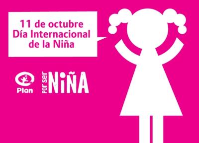 dia-internacional-de-la-nina-11-de-octubre-plan-colombia