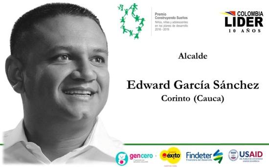 edward-garcia-sanchez-alcalde-de-corinto-cauca