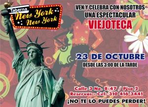 espectacular-viejoteca-en-new-york-new-york-en-santander-de-quilichao