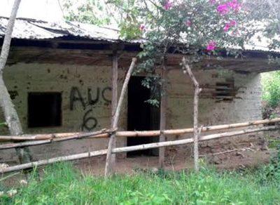 """Avanzan preparativos de """"Vigilias por la Paz"""" en Buenos Aires y Miranda, norte del Cauca"""
