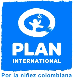 fundacion-plan-colombia