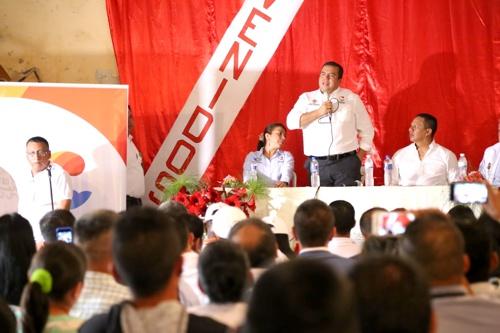 gobernador-del-cauca-en-el-municipio-de-santa-rosa