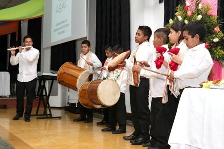 la-fup-inaugura-el-primer-programa-en-educacion-artistica-y-cultural-en-el-cauca1