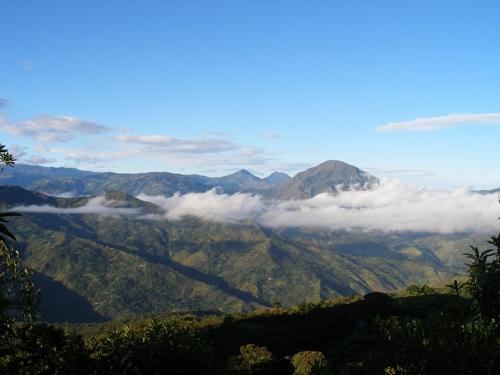 macizo-colombiano-cauca