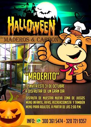 maderos-y-carbon-halloween-2016