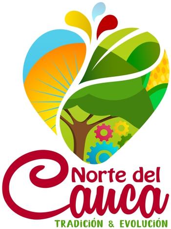 marca-region-norte-del-cauca-tradicion-y-evolucion